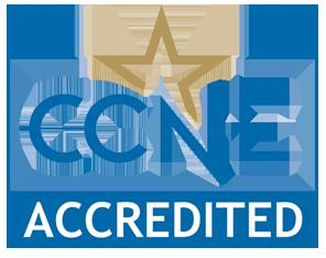 CCNE Logo