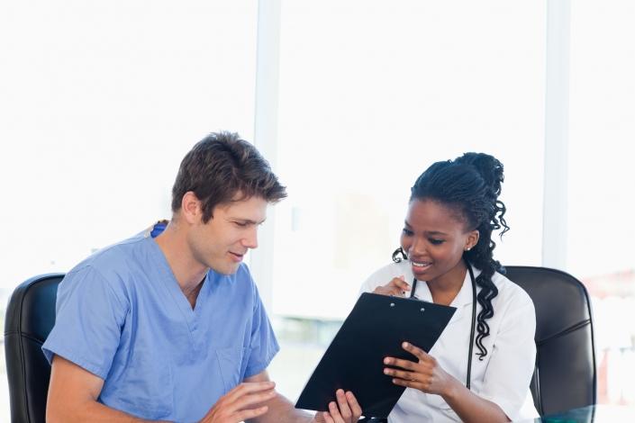 How to Become a Nurse Administrator